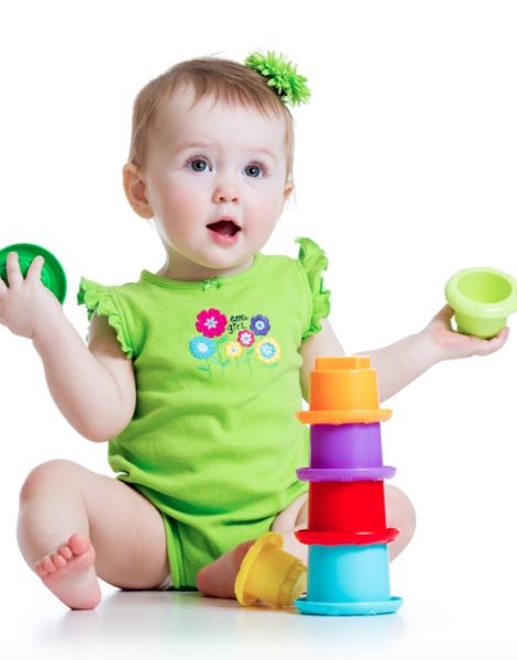 Toys_for_Speech_development_2